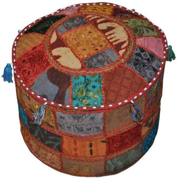 KanthaOttomon-kusumhandicraft-8