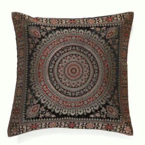 Kanthahandmadeitem-kusumhandicraft-100