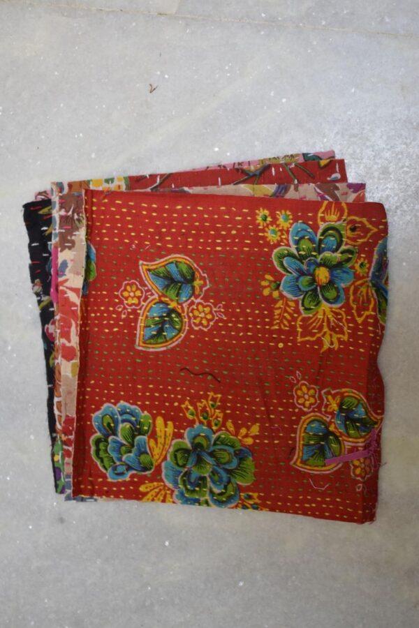 Kanthahandmadeitem-kusumhandicraft-147