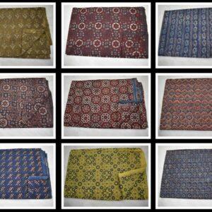 Kanthahandmadeitem-kusumhandicraft-151