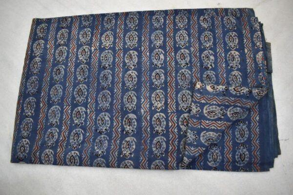 Kanthahandmadeitem-kusumhandicraft-156