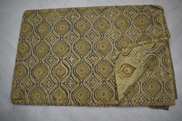 Kanthahandmadeitem-kusumhandicraft-159