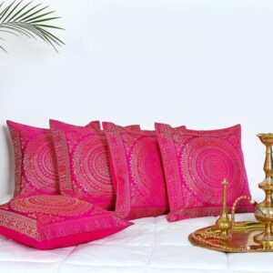 Kanthahandmadeitem-kusumhandicraft-87