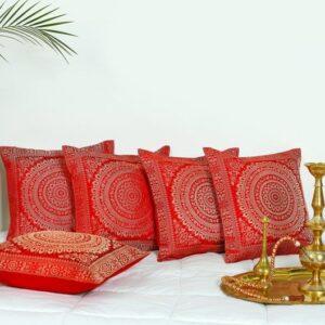 Kanthahandmadeitem-kusumhandicraft-95
