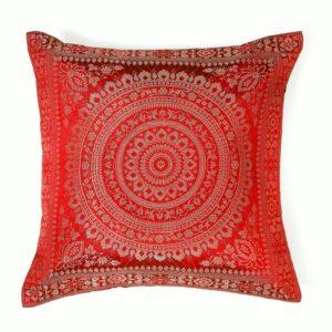 Kanthahandmadeitem-kusumhandicraft-96