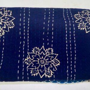 Kanthaquilt-kusumhandicraft-484