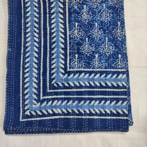 Kanthaquilt-kusumhandicraft-488