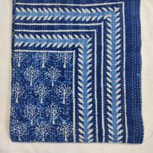Kanthaquilt-kusumhandicraft-489
