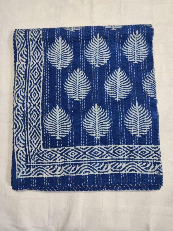 Kanthaquilt-kusumhandicraft-498