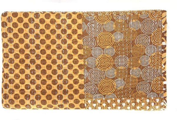 Kanthaquilt-kusumhandicraft-510