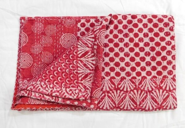Kanthaquilt-kusumhandicraft-517