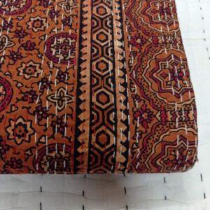 Kanthaquilt-kusumhandicraft-533