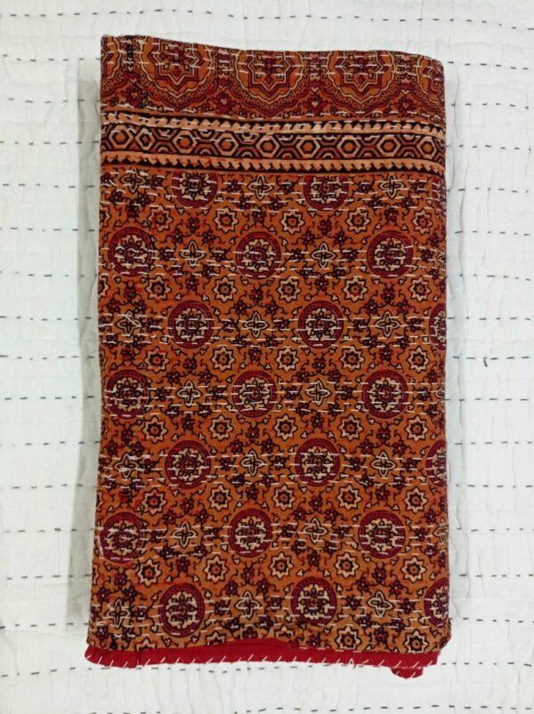 Kanthaquilt-kusumhandicraft-534