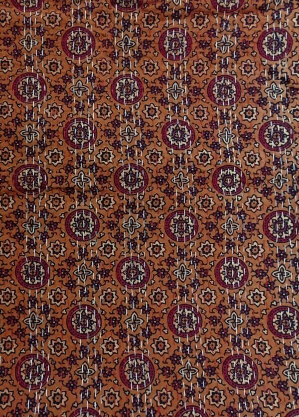 Kanthaquilt-kusumhandicraft-535