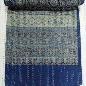 Kanthaquilt-kusumhandicraft-538