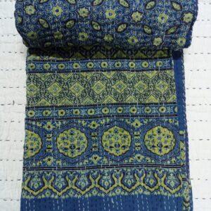 Kanthaquilt-kusumhandicraft-544