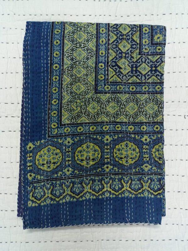 Kanthaquilt-kusumhandicraft-548