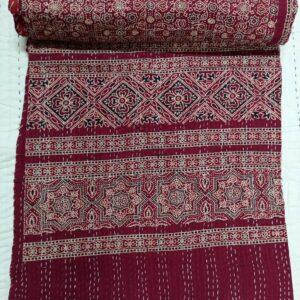 Kanthaquilt-kusumhandicraft-549