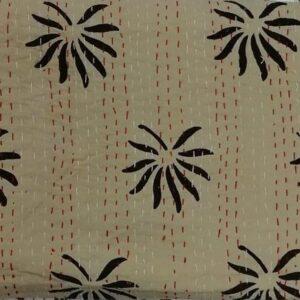 Kanthaquilt-kusumhandicraft-633