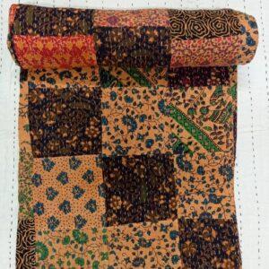 Kanthaquilt-kusumhandicraft-650