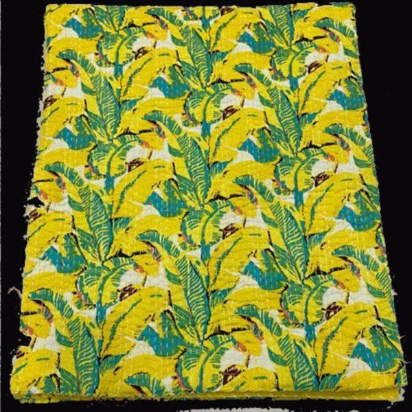 Kanthaquilt-kusumhandicraft-682