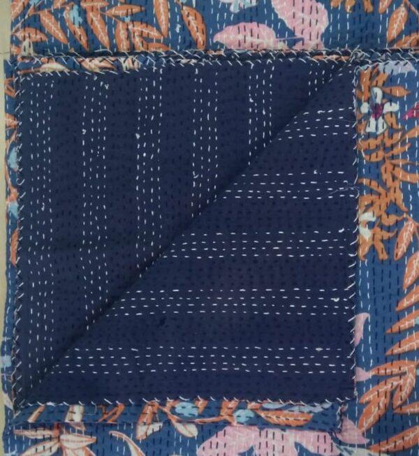 Kanthaquilt-kusumhandicraft-719