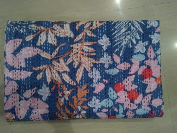 Kanthaquilt-kusumhandicraft-722