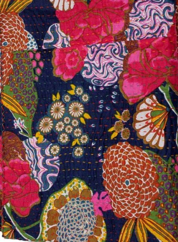 Kanthaquilt-kusumhandicraft-883