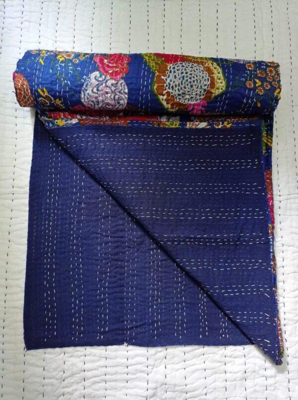 Kanthaquilt-kusumhandicraft-887