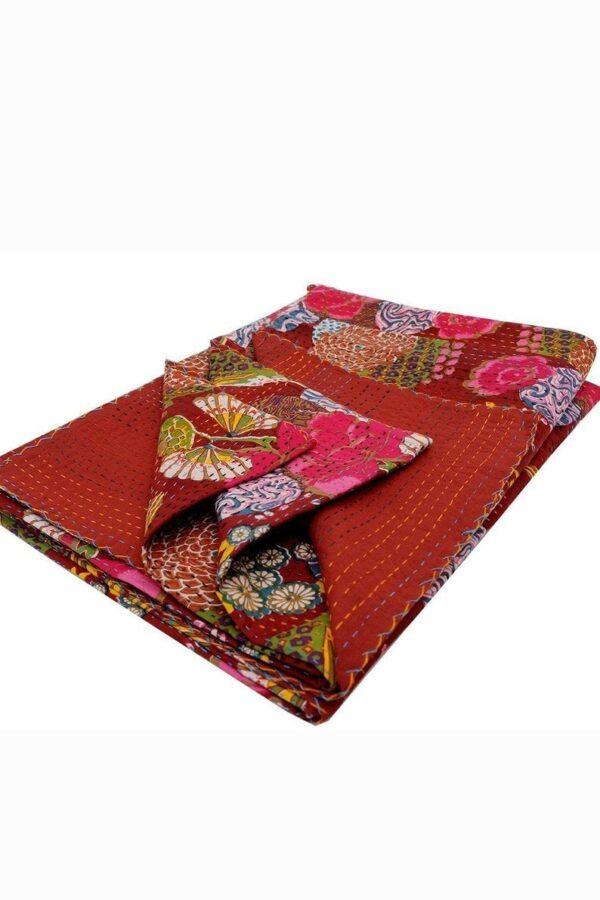 Kanthaquilt-kusumhandicraft-900