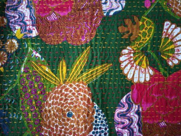 Kanthaquilt-kusumhandicraft-903