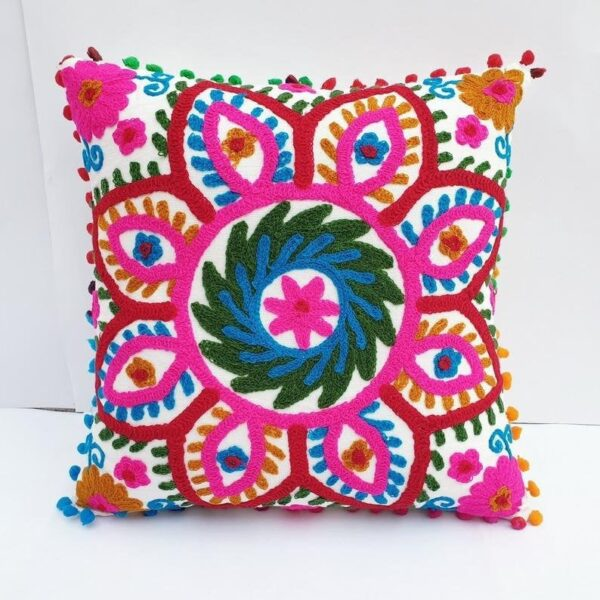 Suzani-hand-embroidered-pillow-cover