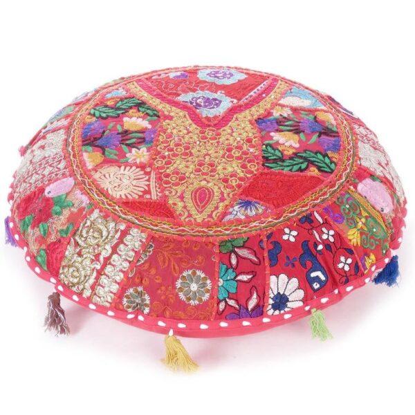 VintageFloorPillow-Kusumhandicraft-14
