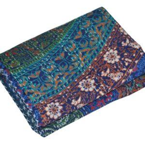 Vintagekantha-kusumhandicraft-104