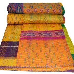Vintagekantha-kusumhandicraft-107