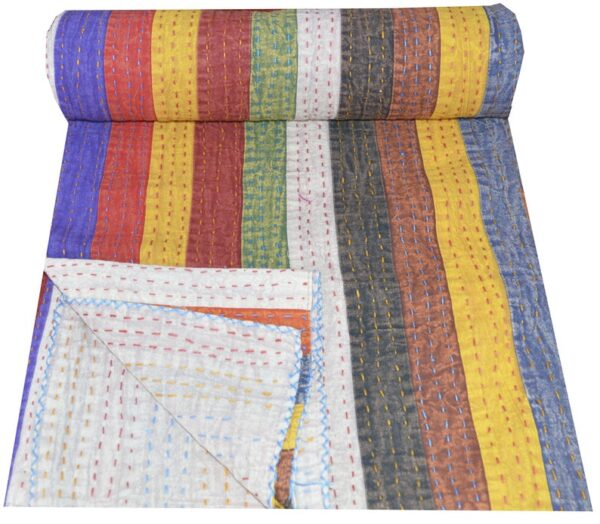 Vintagekantha-kusumhandicraft-108