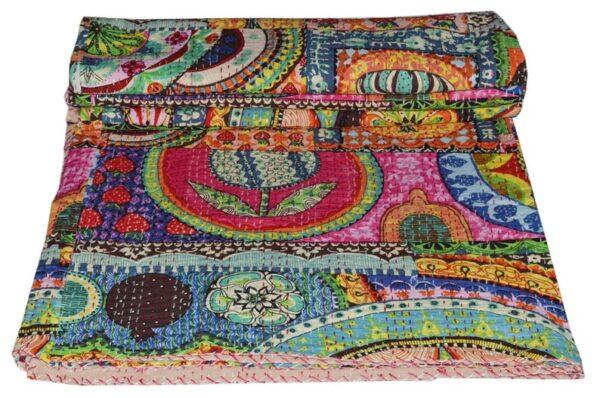 Vintagekantha-kusumhandicraft-114