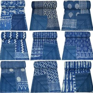 Vintagekantha-kusumhandicraft-123