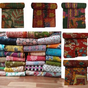 Vintagekantha-kusumhandicraft-142