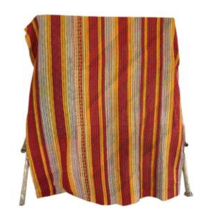 Vintagekantha-kusumhandicraft-143