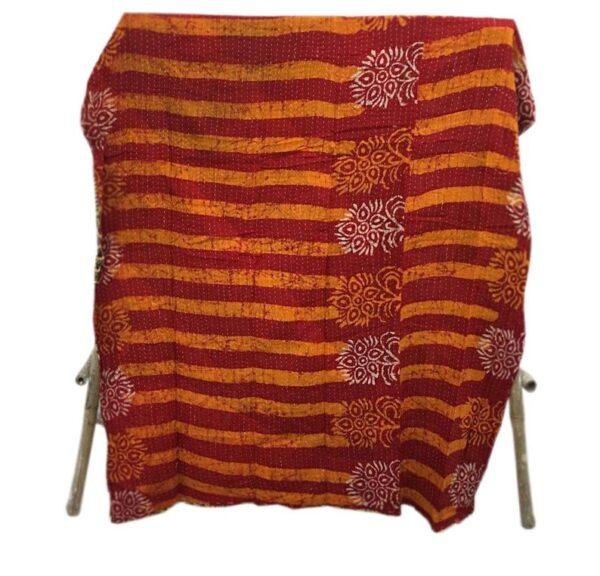 Vintagekantha-kusumhandicraft-144