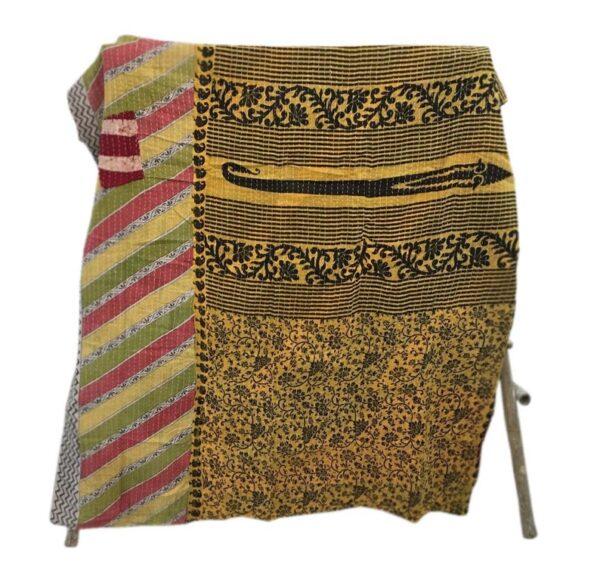 Vintagekantha-kusumhandicraft-145