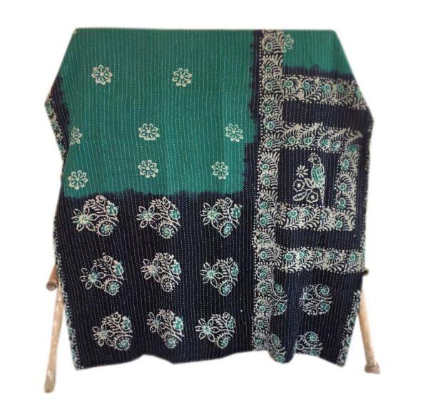Vintagekantha-kusumhandicraft-146