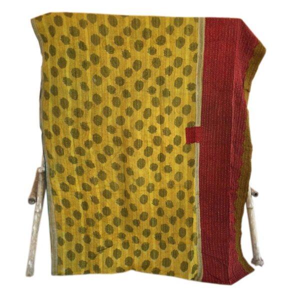 Vintagekantha-kusumhandicraft-147