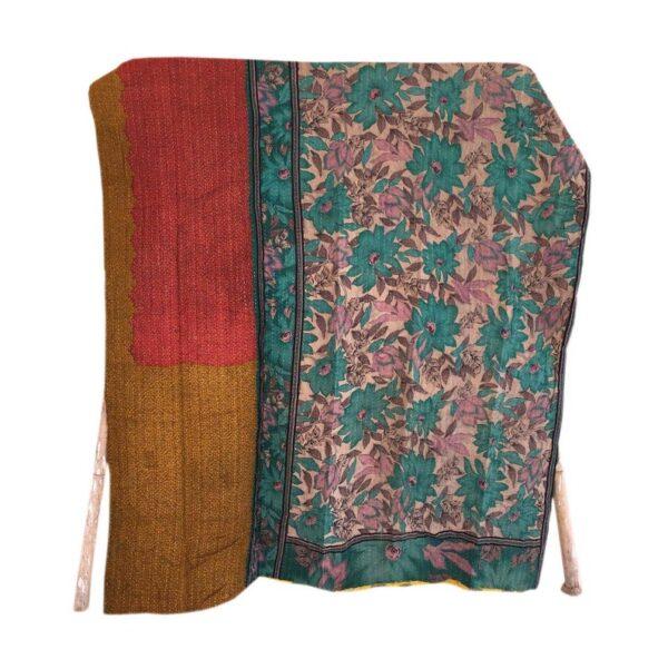Vintagekantha-kusumhandicraft-148