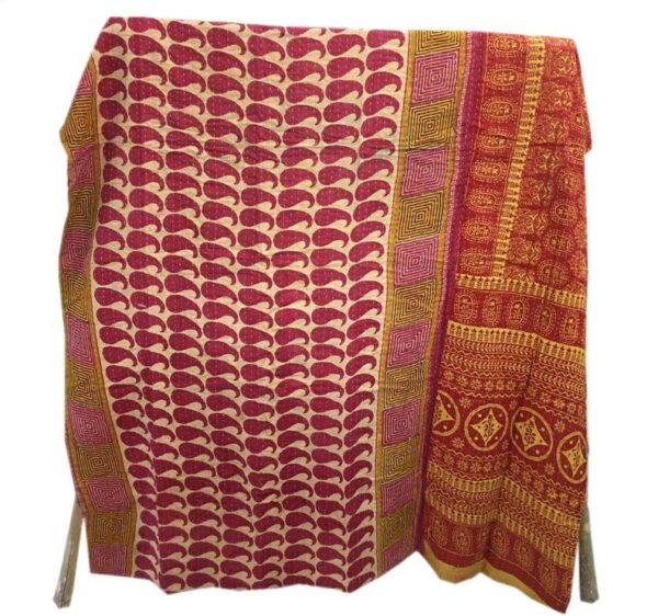 Vintagekantha-kusumhandicraft-149