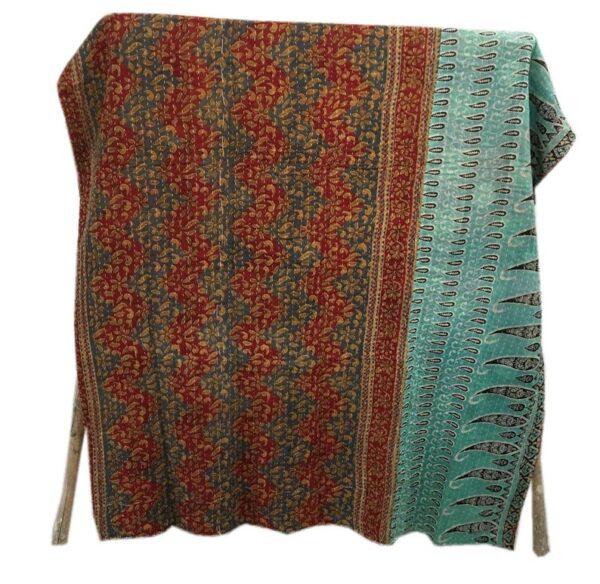 Vintagekantha-kusumhandicraft-150