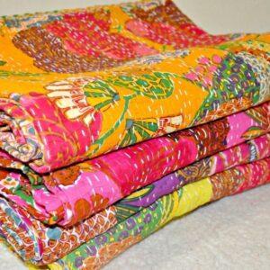 Vintagekantha-kusumhandicraft-163