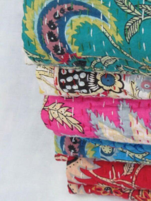 Vintagekantha-kusumhandicraft-169