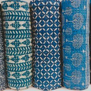 Vintagekantha-kusumhandicraft-175